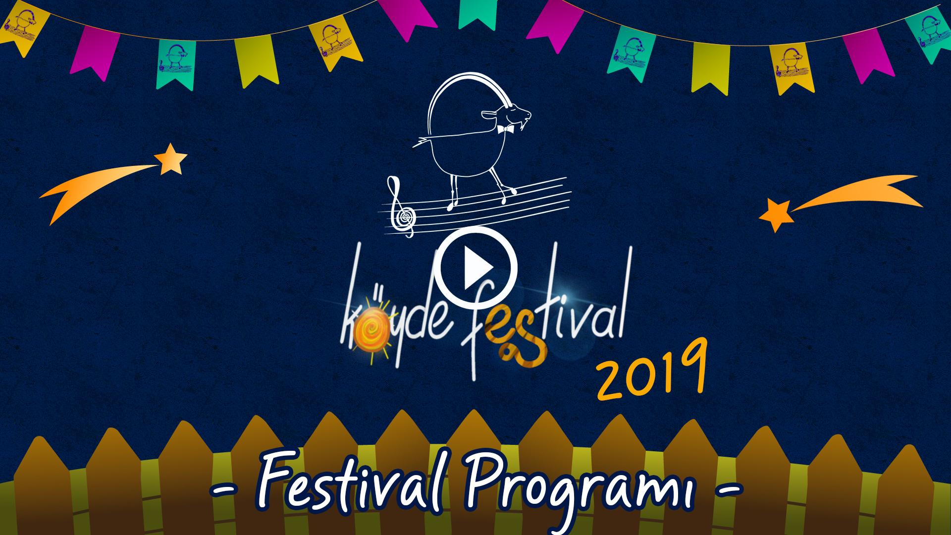 2019-video